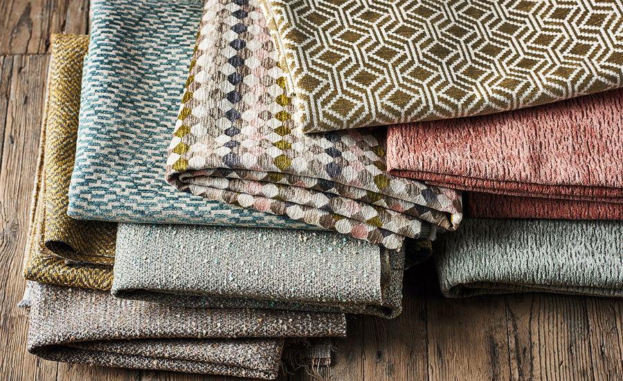 fabrics_ro_arly02
