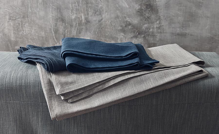 fabrics_ro_leon-02