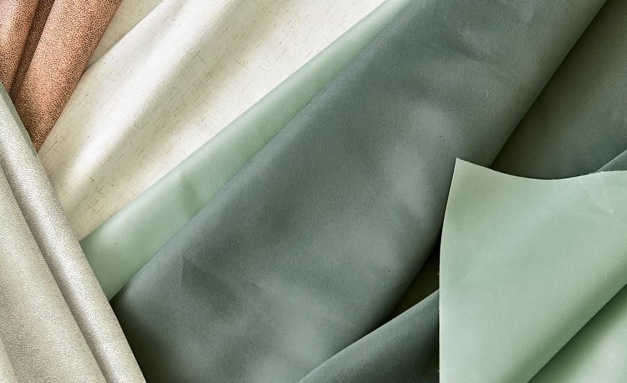 fabrics_vn_plains_est-03