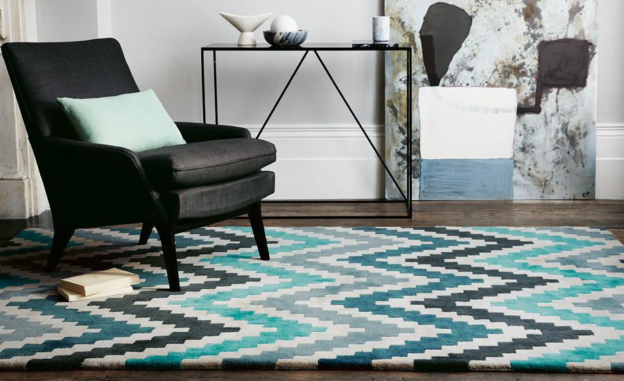 rugs_08